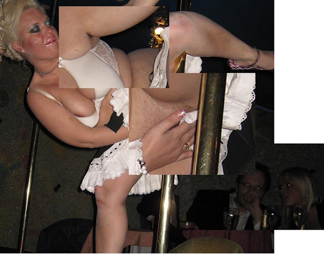 mies ja nainen yhdynnässä penis pumppu