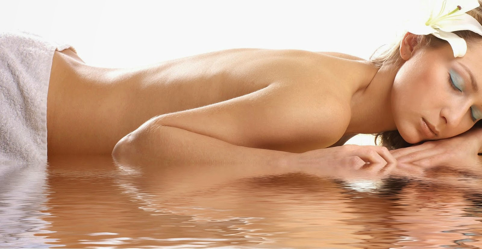 http://www.naturalbodytips.com/2014/09/natural-tip-for-beauty-bath.html