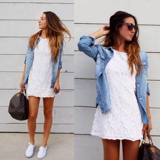 vestido_branco_renda_t%C3%AAnis_branco_c