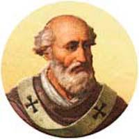 Beato Urbano II