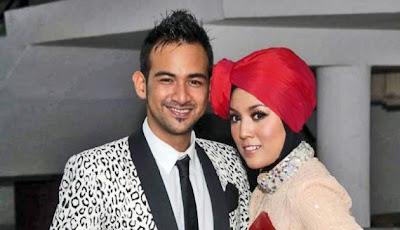 sharnaaz ahmad, sharnaaz ahmad mahu cakap pasal kahwin, pelakon, pelakon, pelakon popular, penyanyi, nd lala, artis malaysia, berita, gambar, berita terkini, hiburan, selebriti
