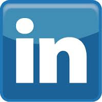 Linkedin for Antoinette DeRose REALTOR®
