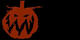 Feliz Dia das Bruxas! | Ordem da Fênix Brasileira