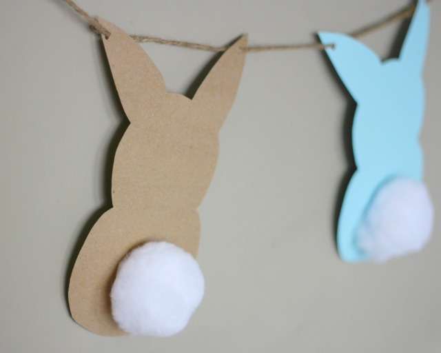 easter-projects