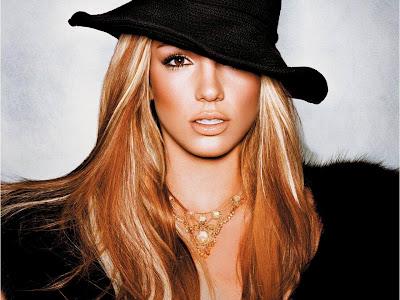 Britney_Speares_07