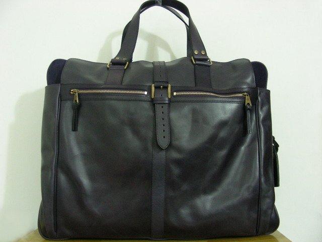 Bag Men4