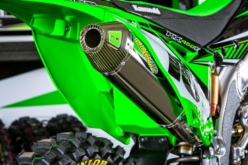 Kawasaki Kx Monster Energy Graphics