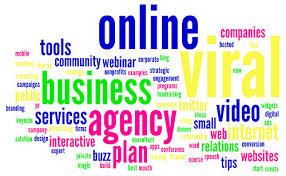 Kiến thức SEO - Doanh nghiệp và Social Media