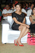 Lakshmi Manchu Photos gallery-thumbnail-12