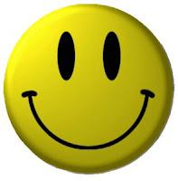 3 Arti Senyuman Wanita Pada Pria