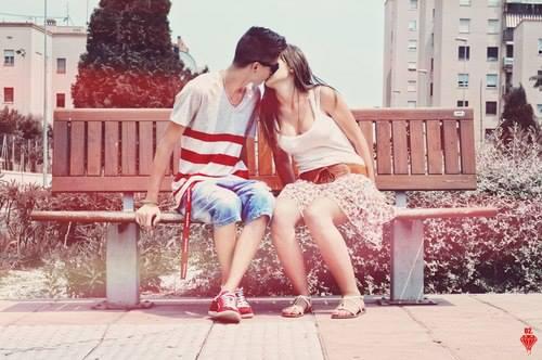 Dp Cute Couple | Search Results | Calendar 2015