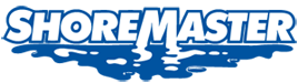 Your ShoreMaster dealer in Green Lake, WI