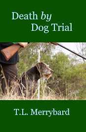 Death by Dog Trial