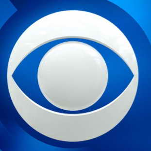 CBS 2014 Season Finale Dates Announced