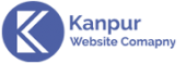 Blog of Kanpur Website Company