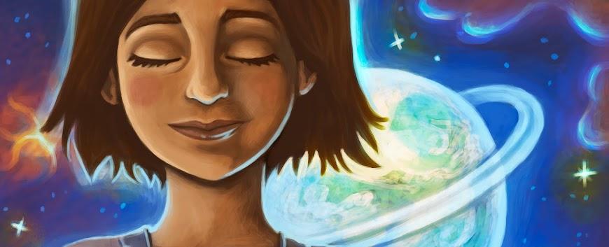 PAndtasia - Illustration