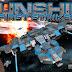 Gunship: First Strike! - Anteprima