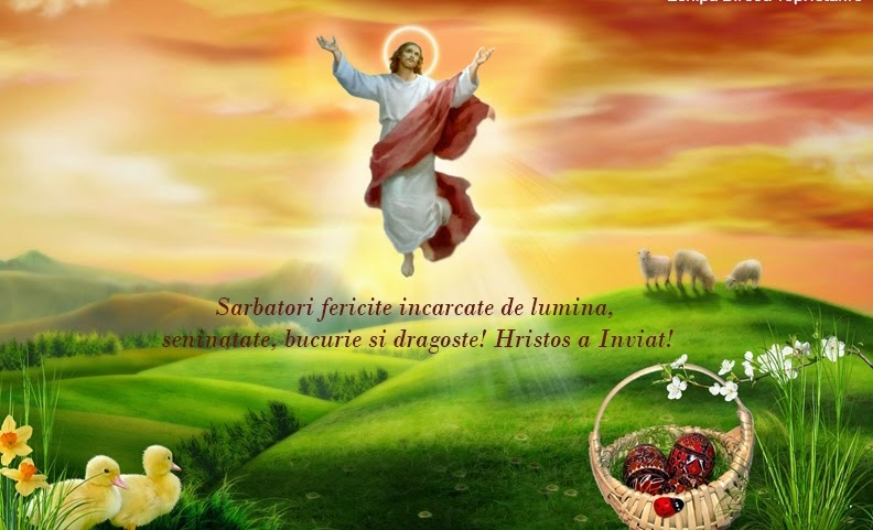 http://biserica-ortodoxa.blogspot.com/2014/04/scrisoare-pastorala-la-invierea.html