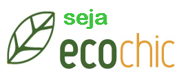Seja Ecochic