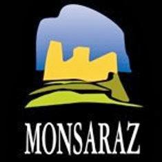 Vinhos - Monsaraz