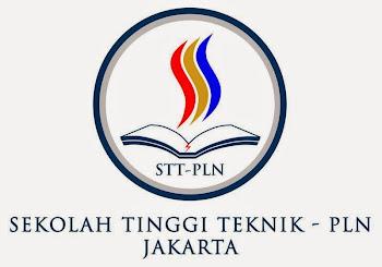 STTPLN