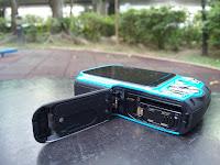 underwater-camera-7