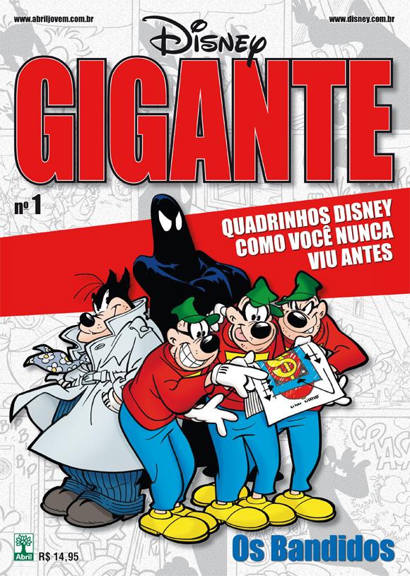 http://4.bp.blogspot.com/-1ldfULXTeVM/TeZwwWasVJI/AAAAAAAAJds/sDHyRtYdh7E/s1600/DisneyGigante01+c01+580+copy.jpg