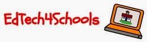 Ed Tech 4 Schools