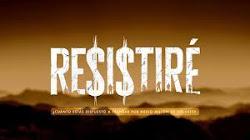 """DESDE LA MÚSICA: """"Resistiré"""" (Fangoria y Dúo Dinámico)"""