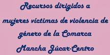 Guia Local Recursos Violencia de género
