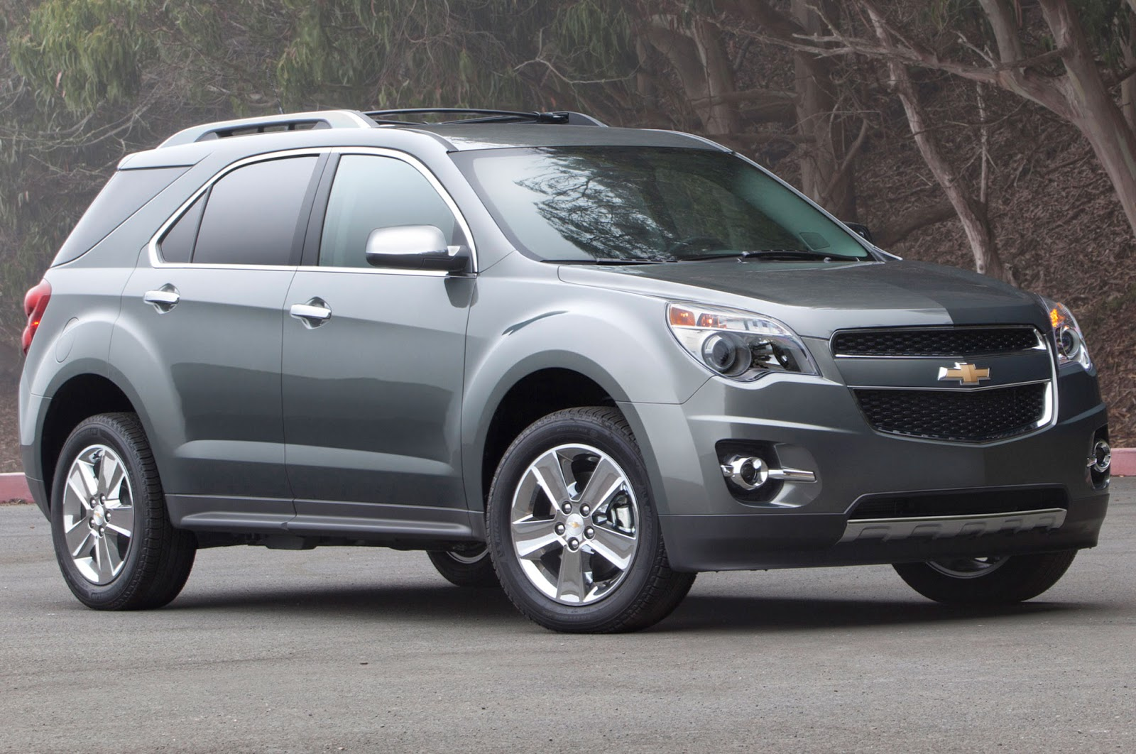 2015 chevrolet equinox exterior colors. Black Bedroom Furniture Sets. Home Design Ideas