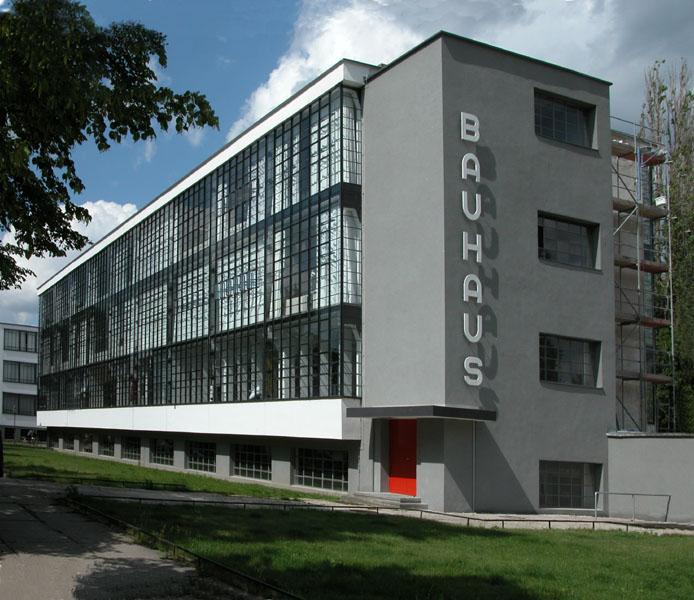 Bauhaus győr