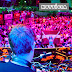 Festival de música eletrônica traz nomes nacionais e internacionais para Santa Luzia