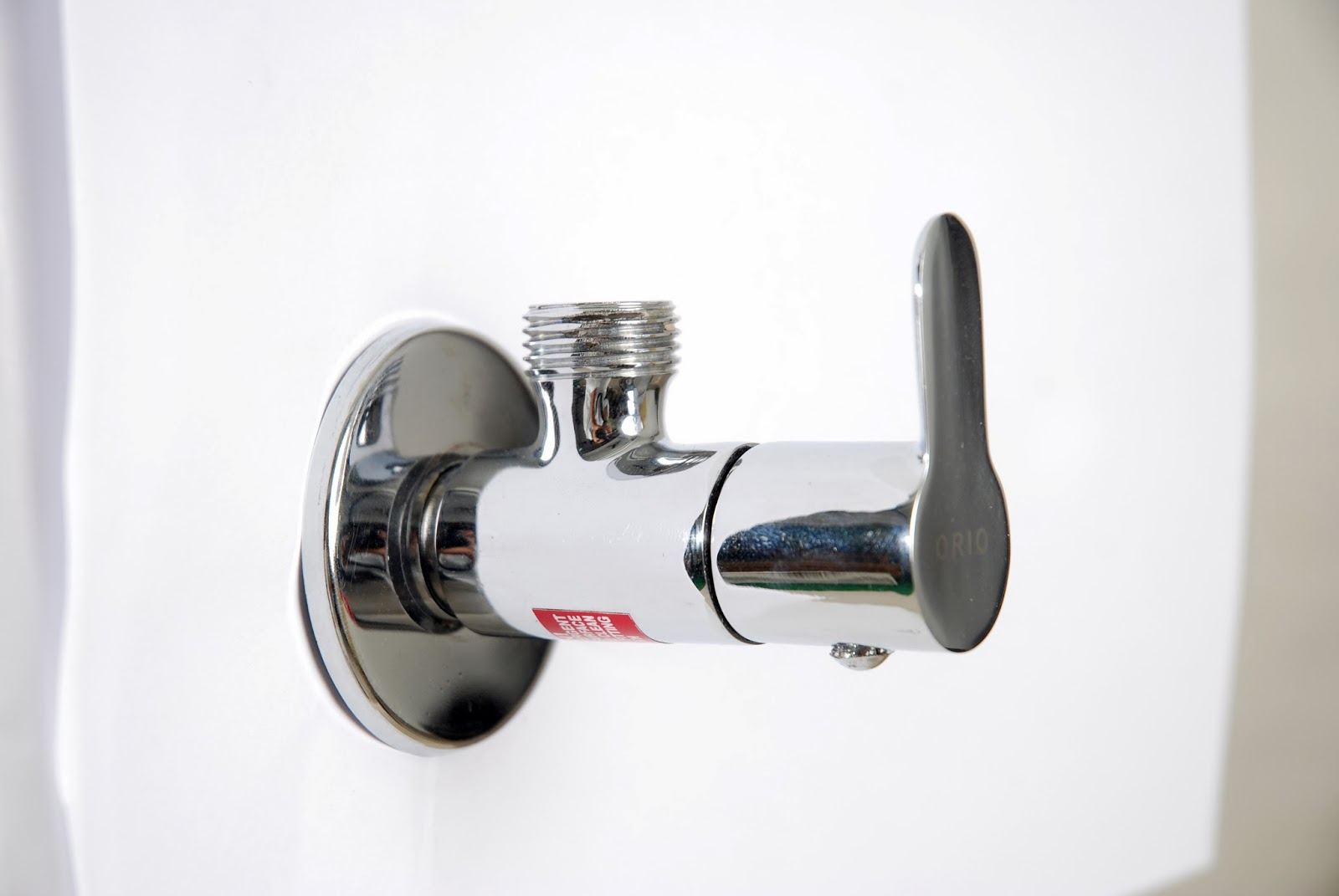 bathroom fittings manufacturer in india manufacturer of cp bath