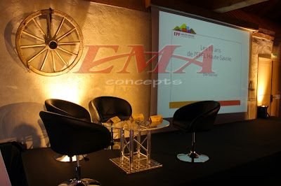 http://www.ema-concepts.com/index.php/services/location-mobilier