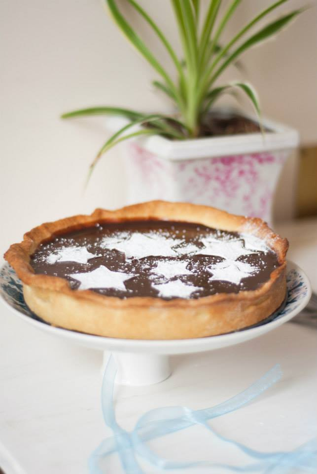 chocolate, tart, food, blog, bloggers recipe, lifestyle, pie, pastry