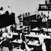 Pembentukan BPUPKI 1 Maret 1945