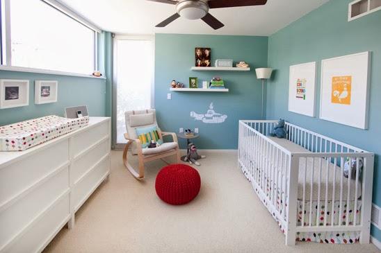 quarto-meninos-clean-blog-decoração-2014