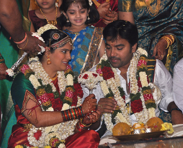 shiva trilogy in tamil pdf free download