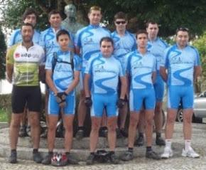 Team 2011-2012