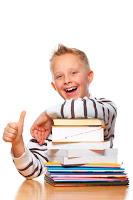Perbedaan Singkat Tabungan Pendidikan dan Asuransi Pendidikan