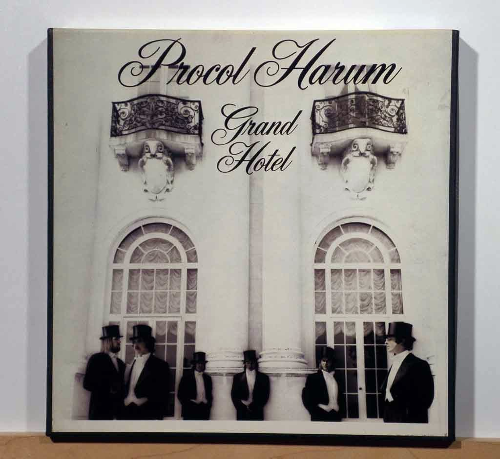 [Rock Progressif] Playlist - Page 19 Procol_Harum_Grand_Hotel_307