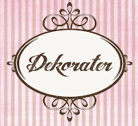 www.dekorater.rs