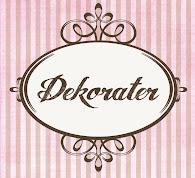 www.dekorater.rs