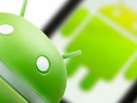 Cara Merekam Video Yang Sedang Diputar di Android