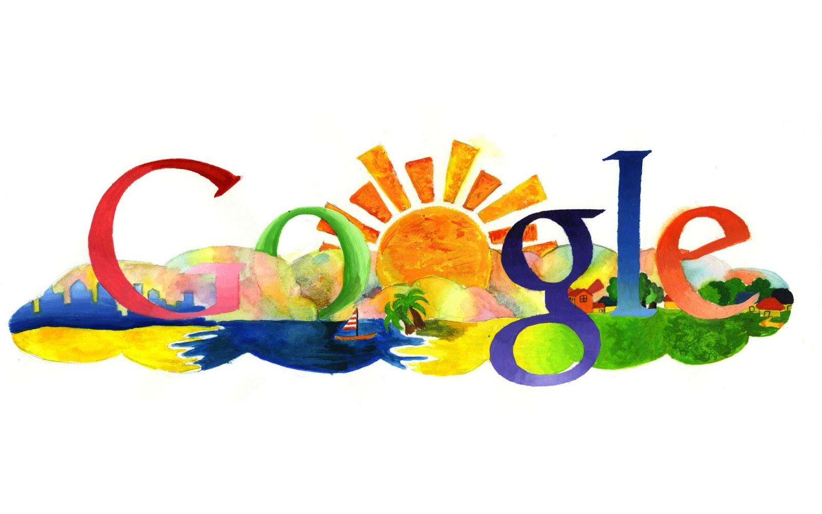 Google abrira tiendas físicas en Estados Unidos