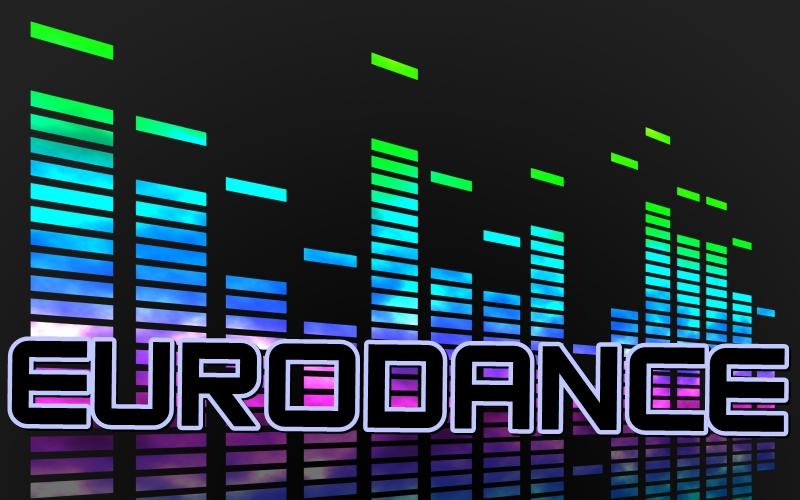 Tai euro dance anos 90 para djs vai ficar por 25 dias for 1234 lets on the dance floor