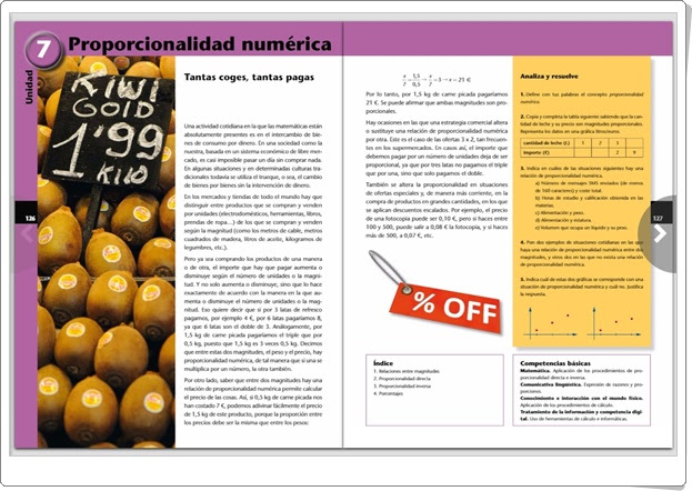 https://www.blinklearning.com/coursePlayer/librodigital_html.php?idclase=3673671&idcurso=160071