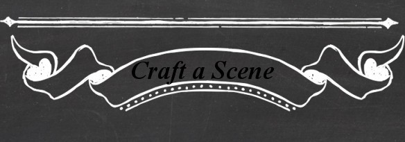 Craft a Scene