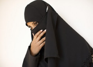 Gender dan Islam I